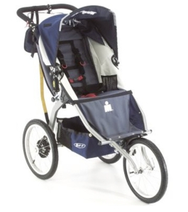 bobstroller