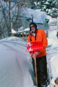 me-and-shovel