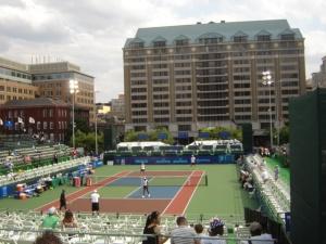 tennis0712-1